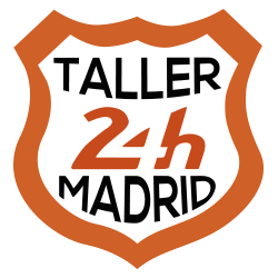 Taller 24 horas Madrid